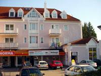 Glockenstraße 6