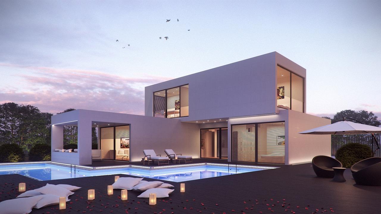 architecture-1477101_1280