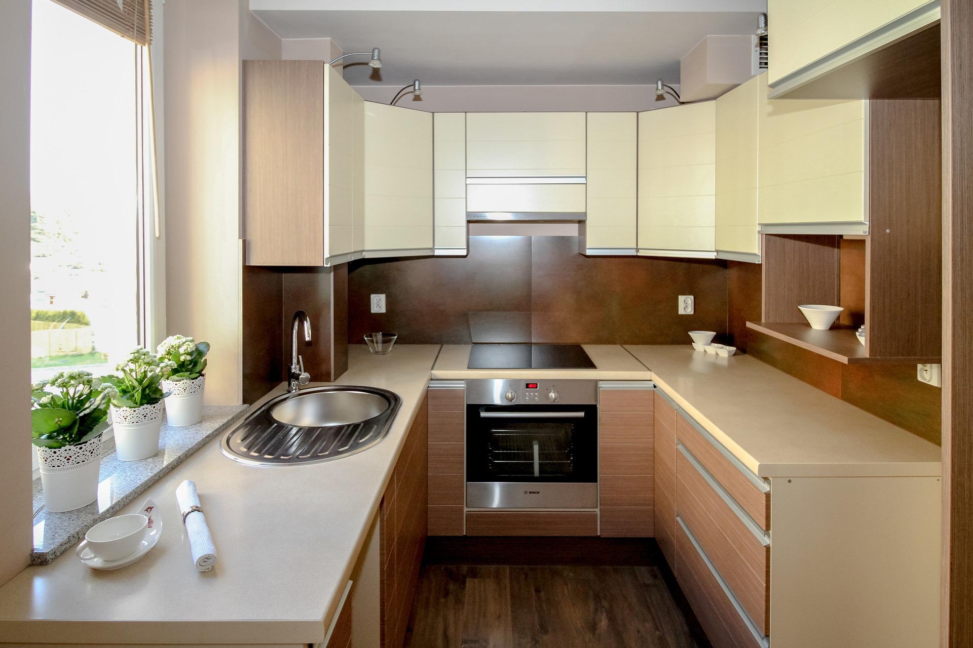 kitchen-2094707_1920