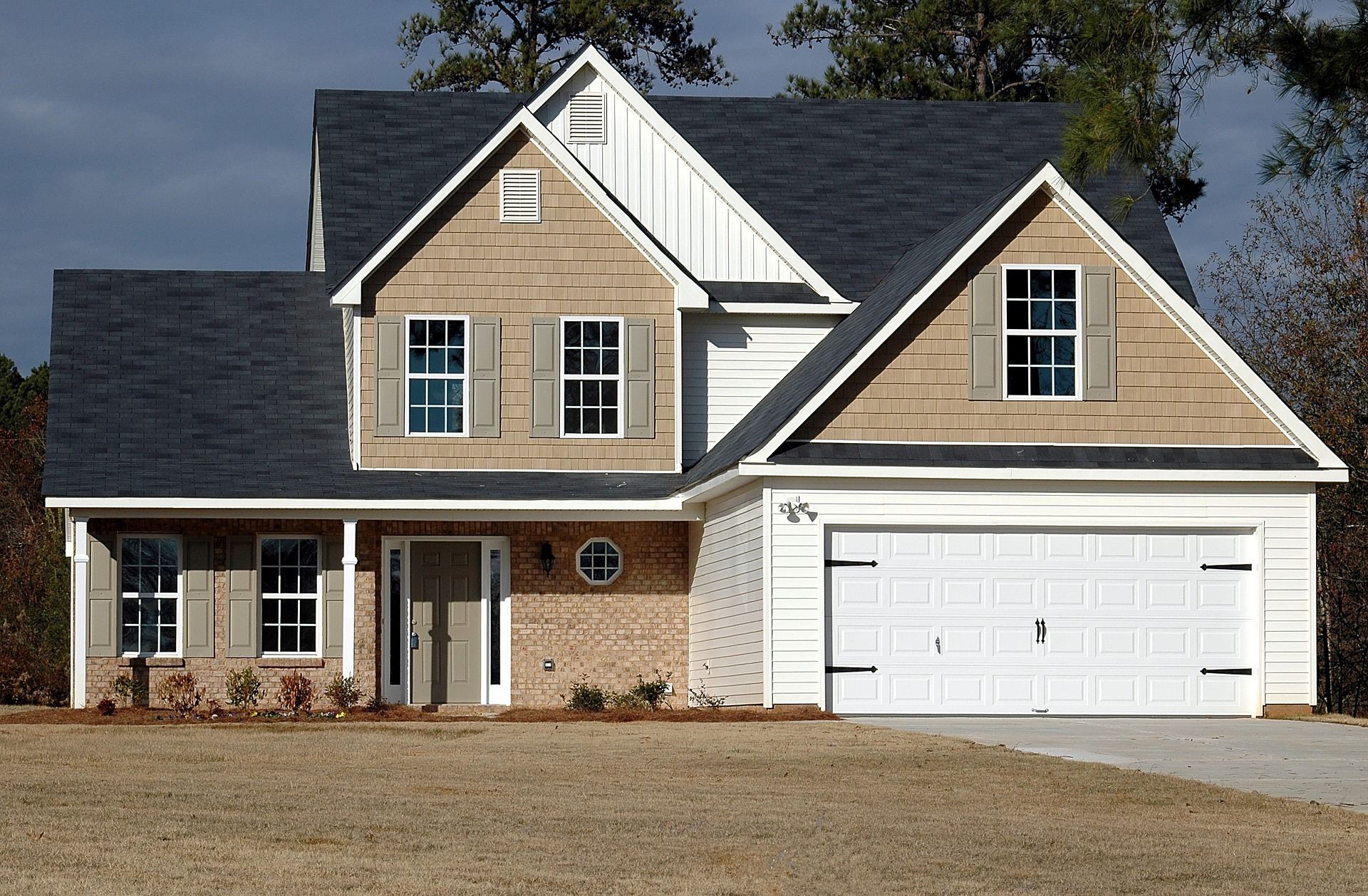 new-home-1540875_1920